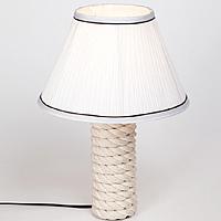 Прикроватная лампа Vitaluce V4198-7/1L -