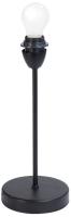 Прикроватная лампа Vitaluce V4262-1/1L -