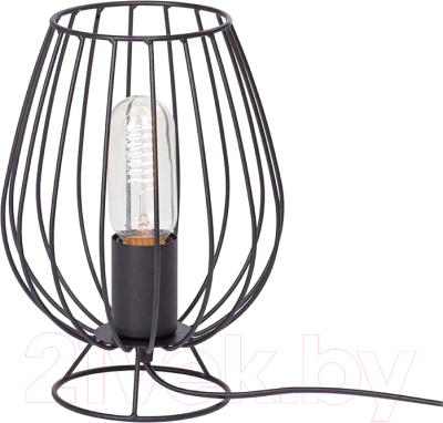 Прикроватная лампа Vitaluce V4296-1/1L