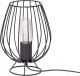 Прикроватная лампа Vitaluce V4296-1/1L -