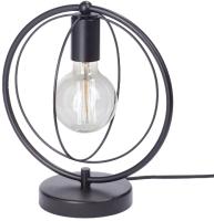 Прикроватная лампа Vitaluce V4328-1/1L -