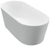 Ванна акриловая BelBagno BB71-1600 -