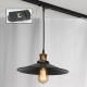Трековый светильник Lussole Loft LSP-9601-TAB -
