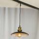 Трековый светильник Lussole Loft LSP-9604-TAB -