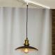 Трековый светильник Lussole Loft LSP-9604-TAW -