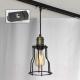 Трековый светильник Lussole Loft LSP-9610-TAB -