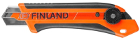 Нож пистолетный Finland 1865 -