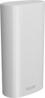 Накопительный водонагреватель Royal Thermo Aquatec Inox-F 80 (настенный) -