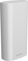 Накопительный водонагреватель Royal Thermo Aquatec INOX-F 100 (настенный) -