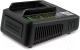 Зарядное устройство для электроинструмента Karcher Battery Power 36V / 2.445-033.0 -