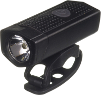 Фонарь для велосипеда STG BC-FL1616 / Х98541 -