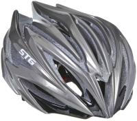 Защитный шлем STG HB98-B / Х66751 (M, черный) -