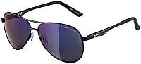 Очки солнцезащитные Alpina Sports A 107 / A85173-31 (черный) -