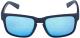 Очки солнцезащитные Alpina Sports Kosmic / A85703-81 (темно-синий/синий) -