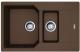 Мойка кухонная Franke UBG 651-78 (114.0595.465) -