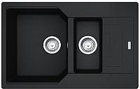 Мойка кухонная Franke UBG 651-78 (114.0595.468) -