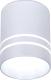 Точечный светильник Ambrella TN241 SL/S -