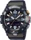 Часы наручные мужские Casio GG-B100-1A3ER -