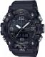 Часы наручные мужские Casio GG-B100-1BER -