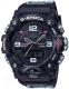 Часы наручные мужские Casio GG-B100BTN-1AER -