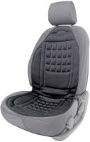 Накидка на автомобильное сиденье AVS HC-175 / A07751S (с подогревом) -