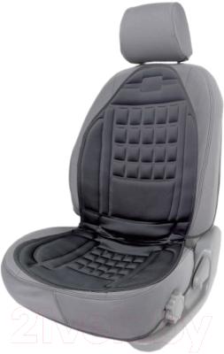 Накидка на автомобильное сиденье AVS HC-175 / A07751S