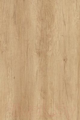 Обеденная группа AMC К5.2221 (темно-коричневый/венге/дуб небраска)