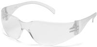 Защитные очки для стрельбы GALAXY G.910 (прозрачные) -