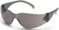 Защитные очки для стрельбы GALAXY G.940 (темные) -