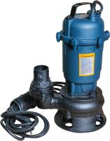 Дренажный насос Shtenli SH-5008 -