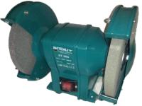 Точильный станок Shtenli GТ600 -