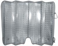 Защитные шторки AVS AVS-111L / 43097 -