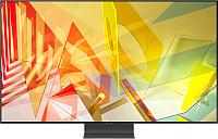 Телевизор Samsung QE75Q95TAUXRU -