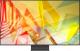 Телевизор Samsung QE85Q95TAUXRU -