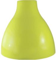 Потолочный светильник TDM SQ0313-0014 -