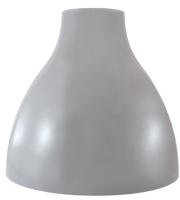 Потолочный светильник TDM SQ0313-0018 -