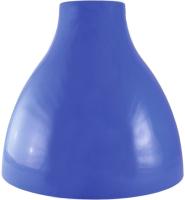 Потолочный светильник TDM SQ0313-0016 -