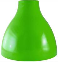 Потолочный светильник TDM SQ0313-0015 -
