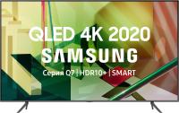 Телевизор Samsung QE55Q70TAUXRU -