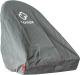 Чехол на велокресло Hamax Rain Cover / HAM590010 (серый) -