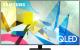 Телевизор Samsung QE55Q80TAUXRU -