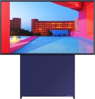Телевизор Samsung QE43LS05TAUXRU -