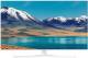 Телевизор Samsung UE50TU8510UXRU -