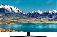 Телевизор Samsung UE55TU8500UXRU -