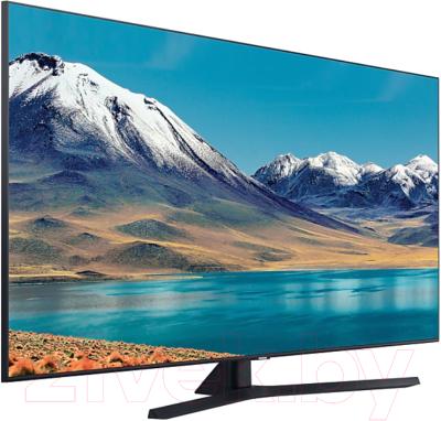 Телевизор Samsung UE55TU8500UXRU