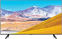 Телевизор Samsung UE55TU8000UXRU -