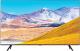 Телевизор Samsung UE65TU8000UXRU -