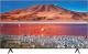 Телевизор Samsung UE50TU7100UXRU -