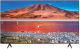 Телевизор Samsung UE55TU7160UXRU -