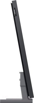 Телевизор Samsung QE32LS03TBKXRU